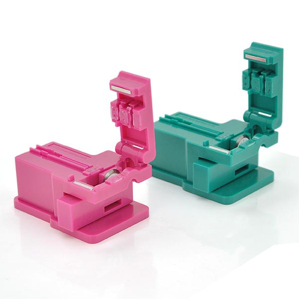 Купить Оптический скалыватель LT-28 (пластик)