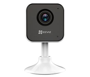 Купить 1МП IP цилиндрическая уличная  видеокамера DH-IPC-HFW1020SP-S3 (2.8 мм)