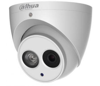 Купить 2МП IP цилиндрическая уличная  видеокамера DH-IPC-HFW1220S-S3 (3,6 мм)