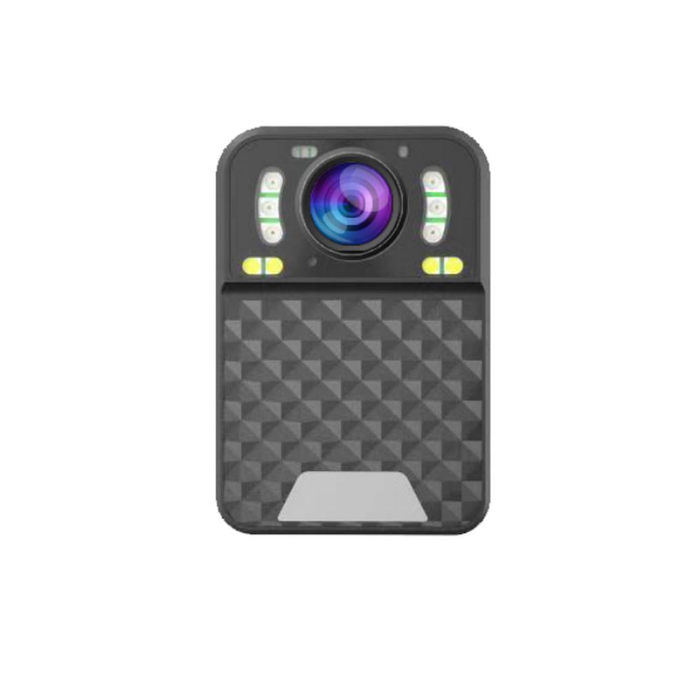 Купить 2 МП WDR IP цилиндрическая  уличная  видеокамера  с SD картой DH-IPC-HFW4231DP-AS-S2 (3.6 мм)