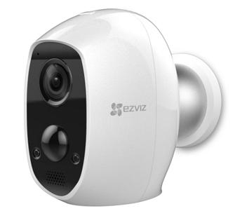 Купить 4К купольная  моторизированная  уличная видеокамера с SD картой DH-IPC-HDBW5830EP-Z