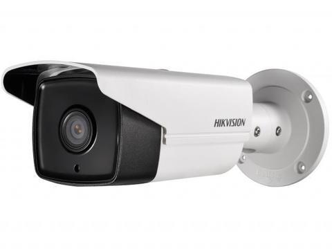Купить 1.3 МП поворотная  Wi-Fi видеокамера  с SD картой и звуком DH-IPC-A15P