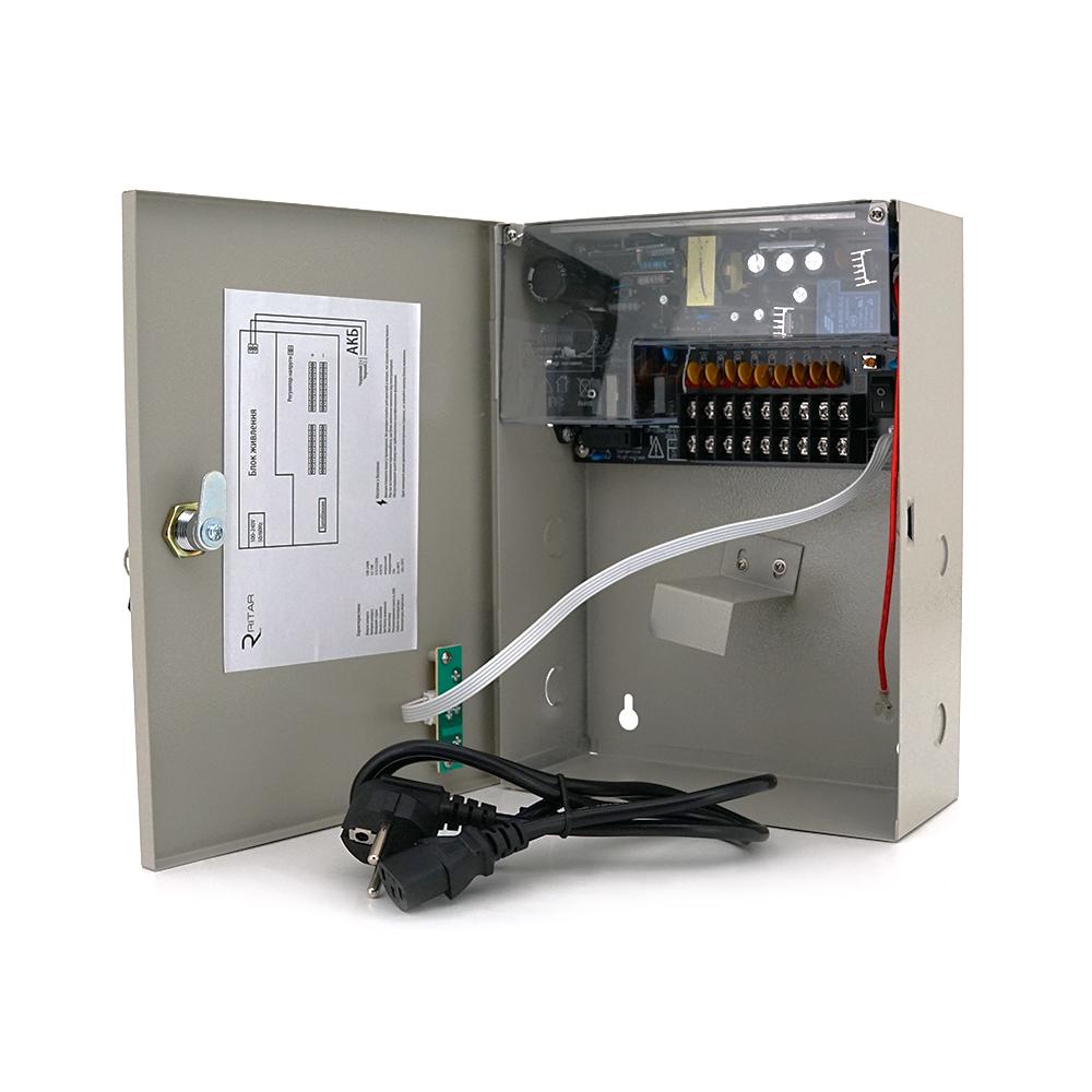 Купить 2.1МП камера купольная внутренняя 1080P/960H SPARTA SDA20SR20 (обьектив 3.6/ИК подсветка 20м)