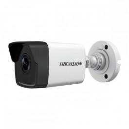 Купить Разъем для подключения проводки PCT-415-A, 5- pin (аналог WAGO), Q100