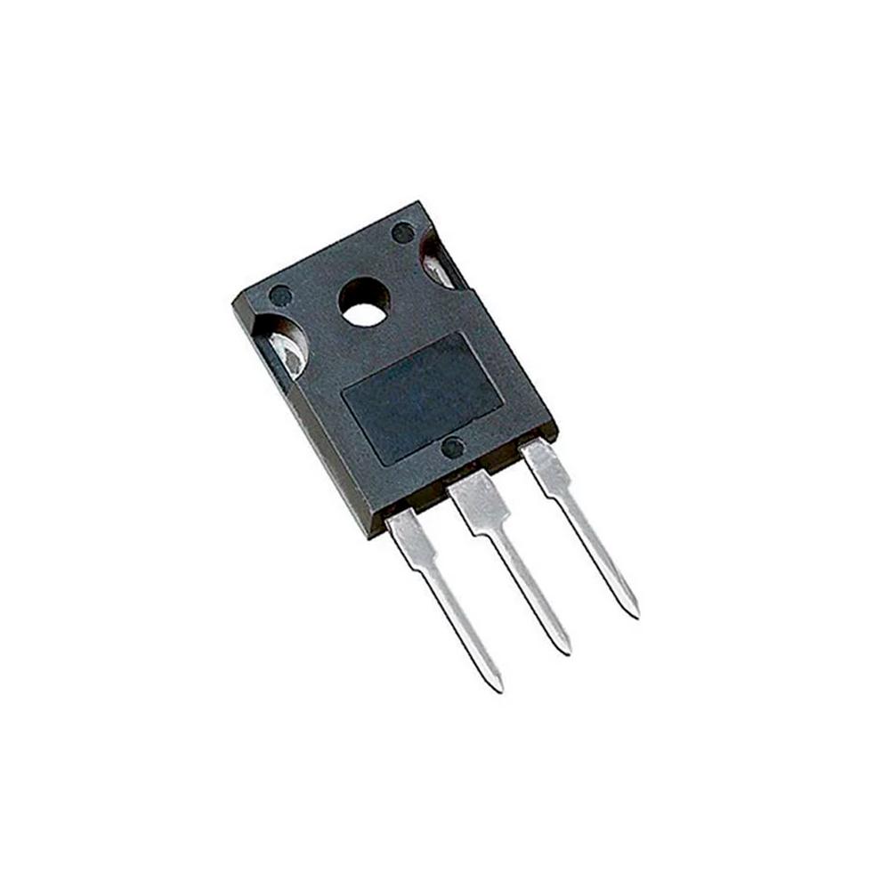 Купить Транзистор SPW35N60CFD 600V 34A