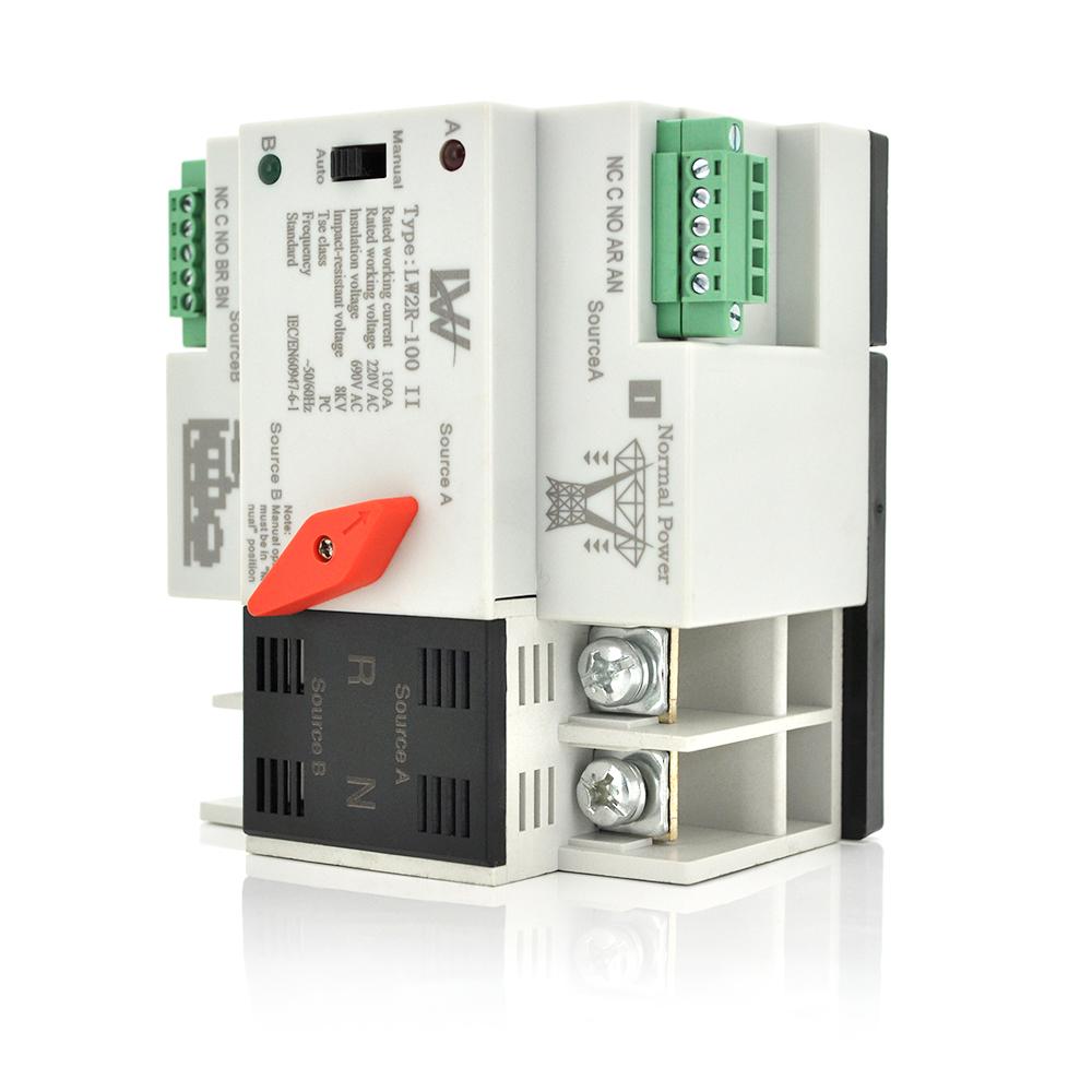 Купить Коммутатор POE 48V с 4 портами POE+1 порт UP-Link 100Мбит , БП в комплекте