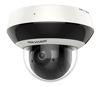 Купить 8-канальный AHD/HDCVI/HDTVI/АНАЛОГ/IP  видеорегистратор DH-XVR5108C-S2