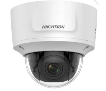 Купить 3 МП поворотная Wi-Fi видеокамера  с SD картой и звуком DH-IPC-A35P