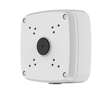 Купить 4MП купольная моторизирвоанная  уличн/внутр  видеокамера  DH-IPC-HDBW5431RP-Z (2,8-12 мм)