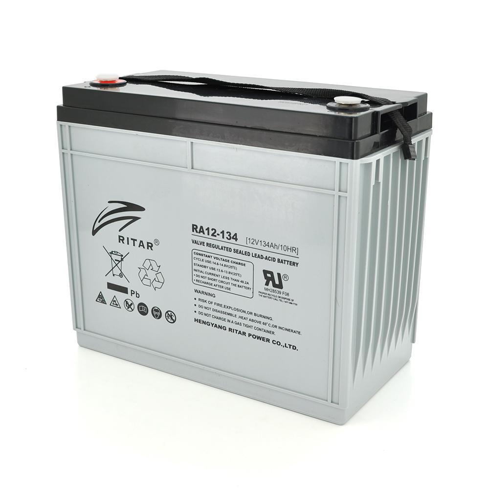 Купить 2 МП поворотная Wi-Fi видеокамера  с SD картой и звуком DH-IPC-D26P