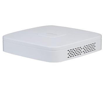 Купить 1.3 МП  Wi-Fi видеокамера  с SD картой и звуком DH-IPC-C15P