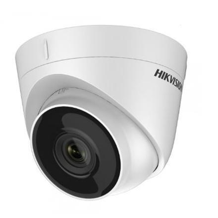 Купить 8МП  цилиндрическая  уличная видеокамера с SD картой DH-IPC-HFW4831TP-ASE( 4 мм )