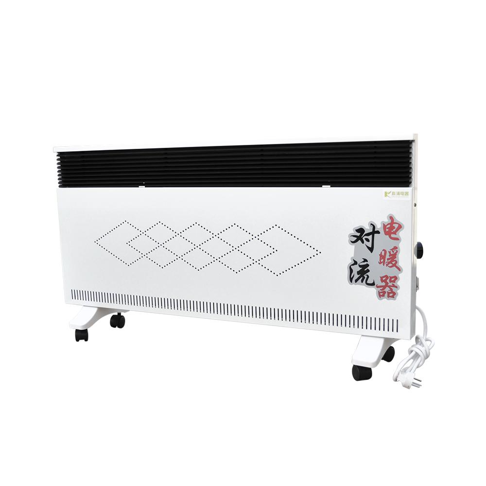 Купить 2 МП  Wi-Fi видеокамера  с SD картой и звуком DH-IPC-C22P