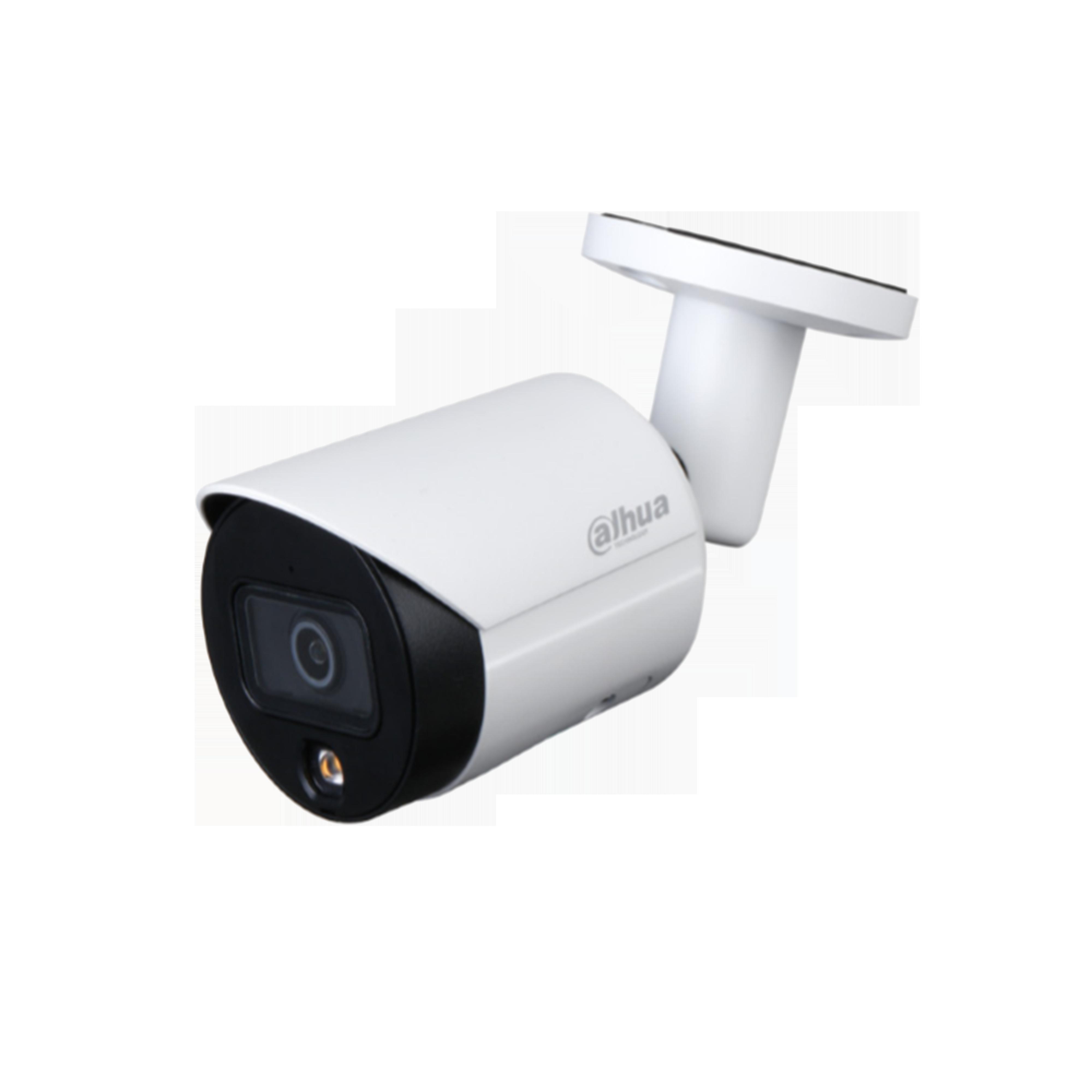 Купить 1 МП  Wi-Fi видеокамера  с SD картой и звуком DH-IPC-C12P