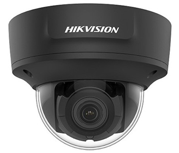 Купить 3 МП кубическая Wi-Fi видеокамера  с SD картой и звуком DH-IPC-C35P