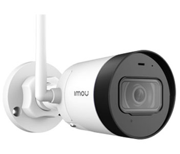 Купить 1.3 МП купольная уличная Wi-Fi видеокамера с SD картой DH-IPC-HDBW1120E-W (2.8 мм)