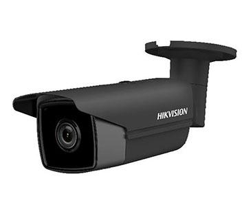 Купить 1.3 МП  Wi-Fi видеокамера  с SD картой и звуком DH-IPC-K15SP