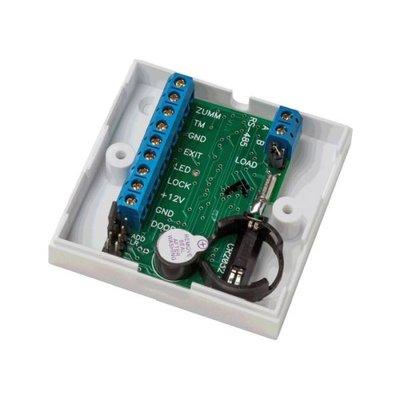Купить 5MП купольная  рыбий глаз  видеокамера со звуком и  SD картой DH-IPC-EB5531P