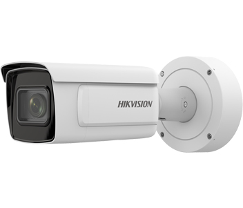 Купить 6MП цилиндрическая моторизированная уличная видеокамера с SD картой DH-IPC-HFW5631EP-ZE (2,7-13,5 мм)