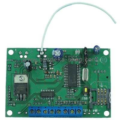 Купить Дозвонщик GSM XIT V.3