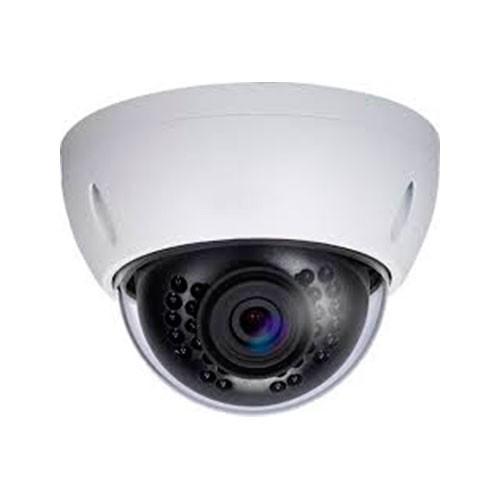 Купить 2МП  поворотная IP  видеокамера с увеличением изображения и SD картой DH-SD22204T-GN