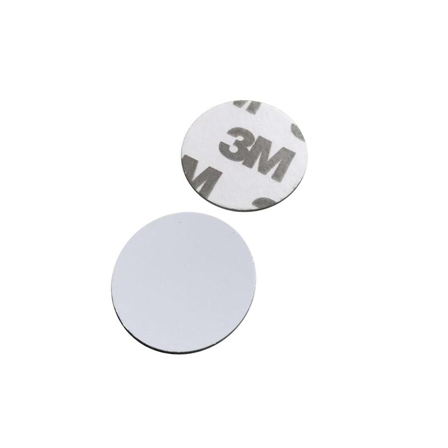 Купить 2МП IP поворотная Wi-Fi  видеокамера с увеличением изображения и SD картой  DH-SD22204T-GN-W