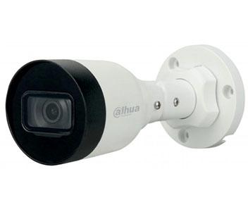 Купить 2МП IP цилиндрическая уличная  видеокамера DH-IPC-HFW1230SP-S2 (2,8 мм)