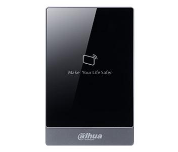 Купить 4-канальный видеорегистратор в металлическом  корпусе DH-NVR2104HS-S2