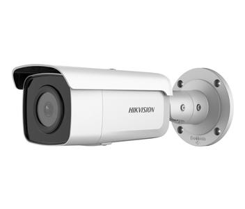 Купить 32-канальный видеорегистратор с поддержкой 4х HDD  в металлическом корпусе DH-NVR4432-4KS2