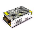 Купить Импульсный блок питания YOSO 12В-13.6В 5А (60Вт) S-60-12 перфорированный Q60 (115*82*43) 0,2 кг (113*78*36)