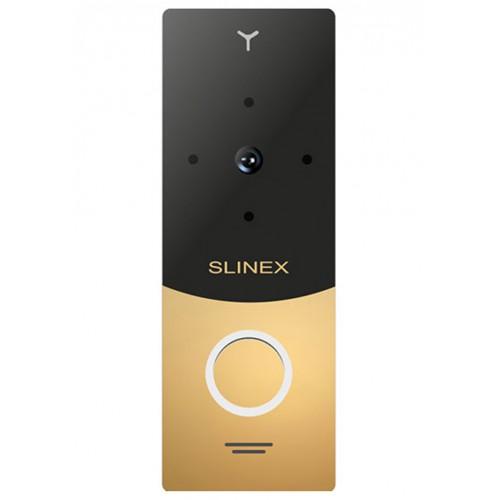 Купить Панель вызова Slinex ML-20HR
