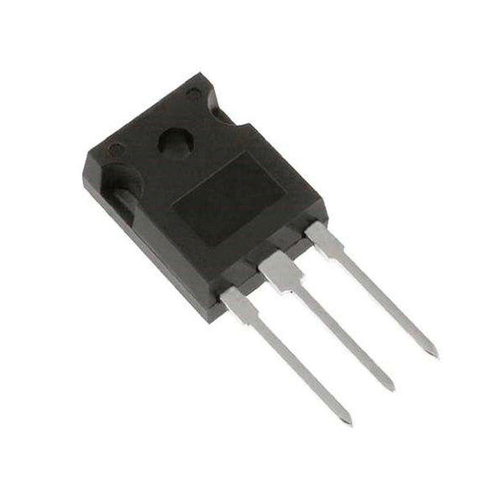Купить Транзистор GP47S60X