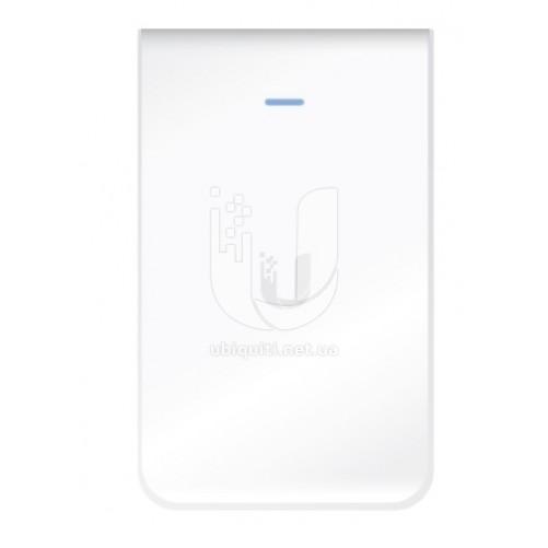 Купить Точка доступа Ubiquiti UniFi AP AC In-Wall