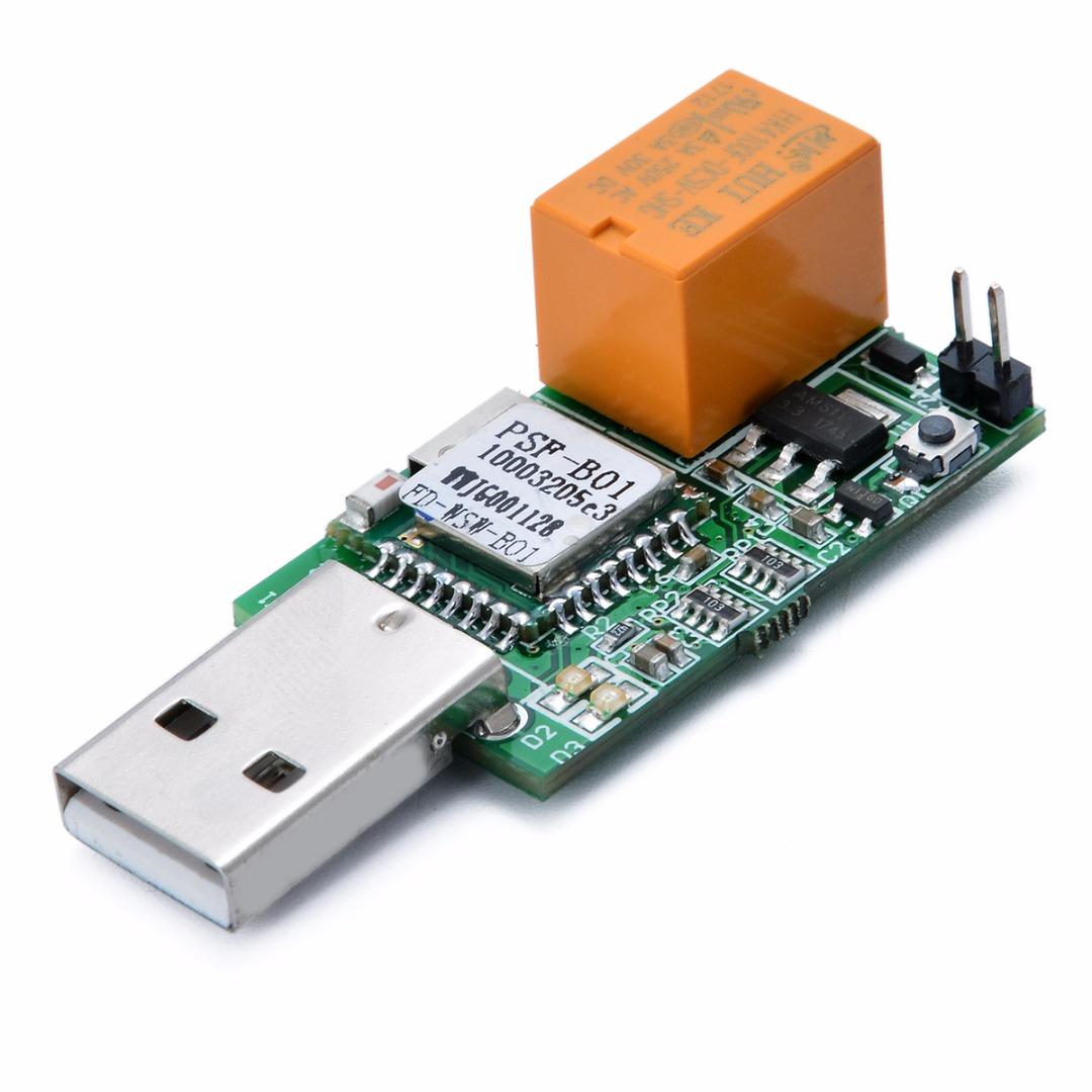 Купить Кабель-удлинитель USB 3.0 AM+AM 1м
