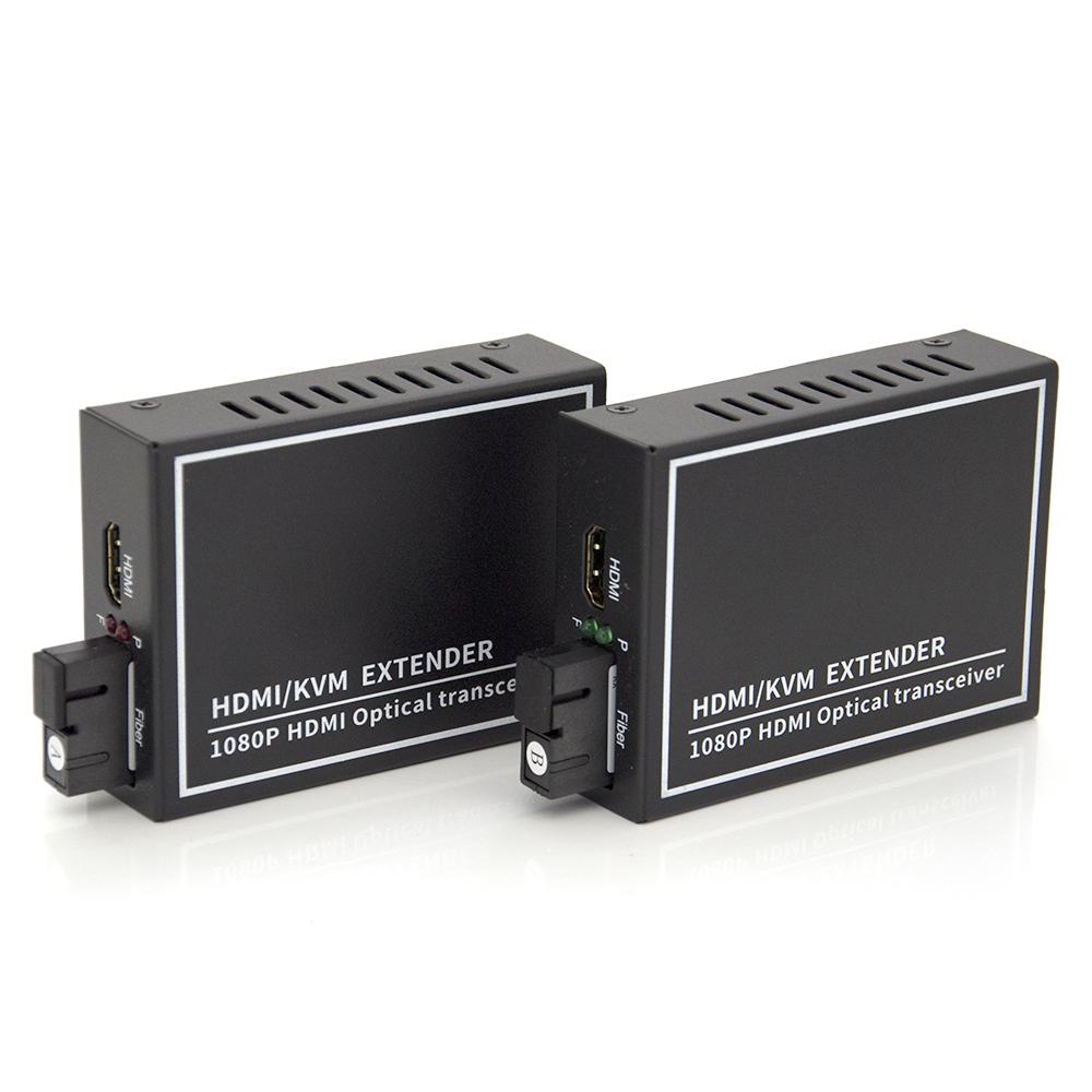 Купить 2.1МП камера купольная наруж/внутренняя 1080P/960H SPARTA SPA20SR20 3,6мм