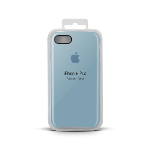 Купить Apple Silicone Case for iPhone X copy (5) mediumpurple
