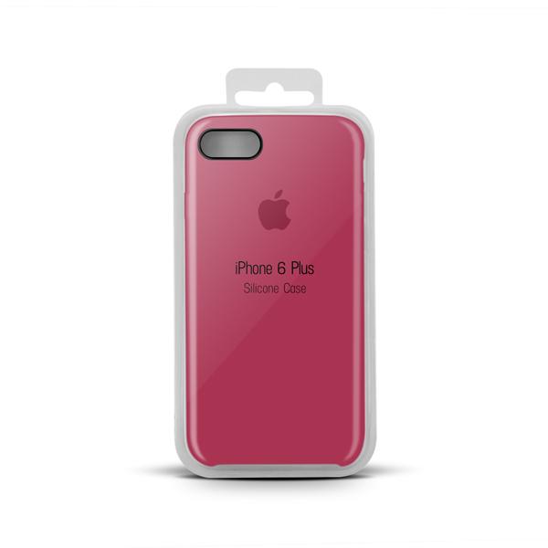 Купить Apple Silicone Case for iPhone X copy (25) camella