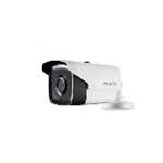 Купить 1,3МР Камера цилиндрическая Hikvision DS-2CE16C0T-IT5 (12 мм)