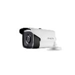 Купить 2МР Камера цилиндрическая Hikvision DS-2CE16D0T-IT5 (6 мм)