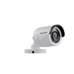 Купить 2МР Камера цилиндрическая Hikvision DS-2CE16D1T-IR (6 мм)