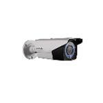 Купить 2МР Камера цилиндрическая Hikvision DS-2CE16D1T-VFIR3