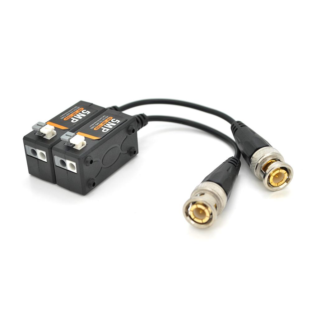 Купить 4 МП купольная вариофокальная  уличн/внутр камера DH-HAC-HDBW1400RP-VF(2.7-13.5 мм)