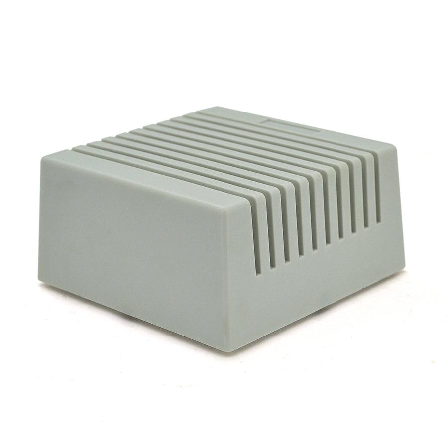 Купить Сирена HND-36 YOSO 100дБ,12В, 10Вт (115*115*63) 0,43 кг