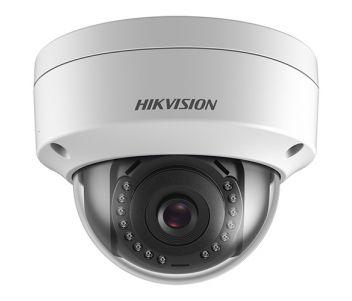 Купить 3МП Камера купольная уличн/внутр  Hikvision DS-2CD1131-I (2.8 мм)