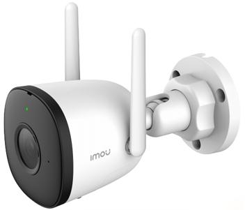 Купить 16-канальный AHD/HDCVI/HDTVI/АНАЛОГ/IP  видеорегистратор DH-XVR5216A