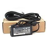 Купить Блок питания для ноутбукa HP 18.5V 3.5A (65 Вт) штекер 4,8*1,7мм, длина 0,9м + кабель питания
