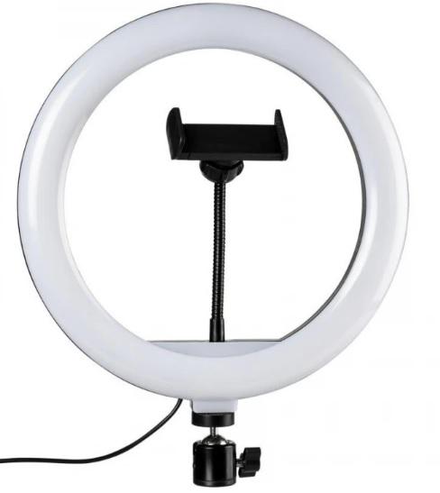 Купить Бегущая строка Indoor LED 100*20 RGB
