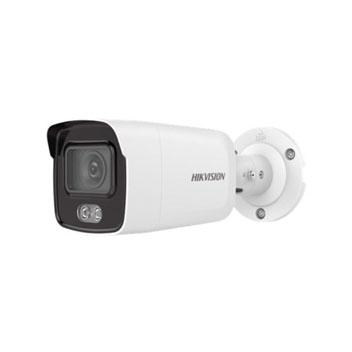 Купить 4-х канальный IP видеорегистратор  Hikvision DS-7604NI-K1