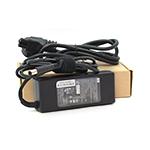 Купить Блок питания для ноутбукa HP 18.5V 3.5A (65 Вт), штекер 7.4*5.0мм, длина 0,9м + кабель питания