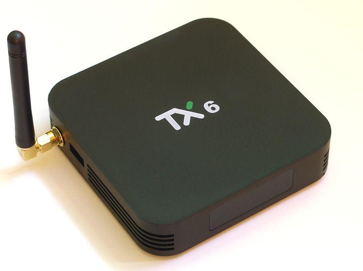 Купить 4MП купольная  уличн/внутр видеокамера DH-IPC-HDW1431SP (2.8 мм)